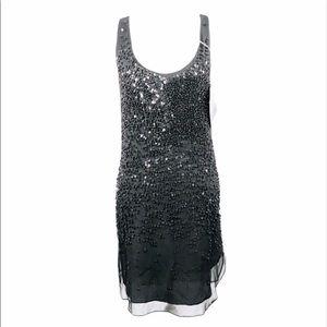 Adam Lippes  evening dress